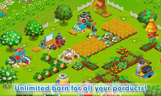 Big Little Farm 3 de.gamequotes.net 4