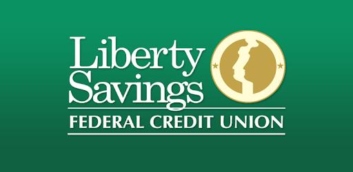 Liberty Savings FCU/Mobile App - Apps on Google Play