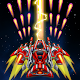 Sky Raptor: Space Shooter - Alien Galaxy Attack Apk