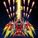 スペーススカッド : 銀河戦争