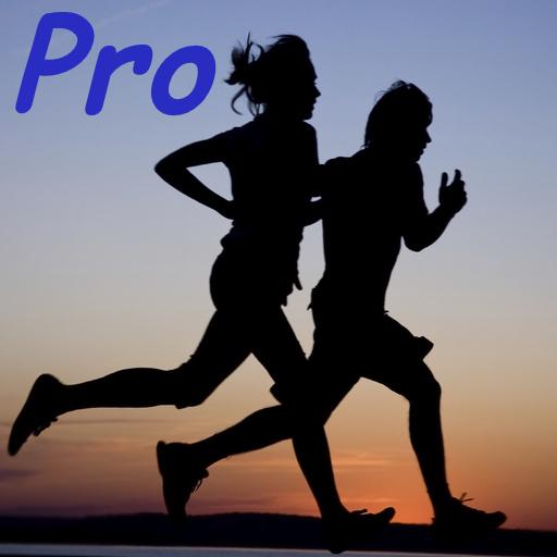 Yo-Yo Intermittent Pro icon