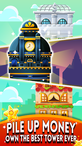 Cash, Inc. Money Clicker Game & Business Adventure 2.3.18.2.0 screenshots 8