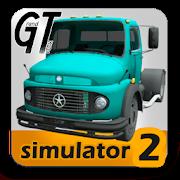 Grand Truck Simulator 2