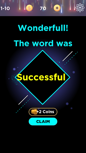 Guess The Spellings 1.2.0 screenshots 13