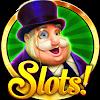 Slots - Billion Cash  Casino Jackpot Slot Machine