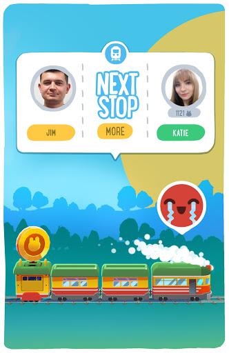 Board Kingsu2122ufe0f - Multiplayer Board Games 3.35.1 screenshots 3