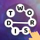 Wordist: Word Crossword Connect Game para PC Windows