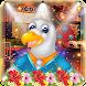 Winsome Dove Escape Game - A2Z Escape Game