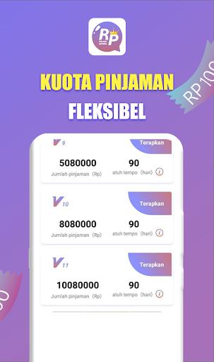 apk GAMPANGCASE Aplikasi Pinjaman Online langsung Ciar 24 jam