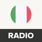 Radio Italy - Free FM Radio Online