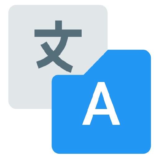 Translate Free - Language Translator, Dictionary