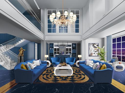 My Home Design - Luxury Interiors apkdebit screenshots 5