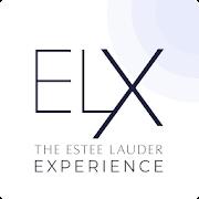 ELX On-the-Go