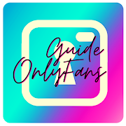 OnlyFans Guide Free Access For Creators