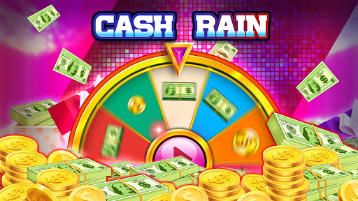 Multiplayer Blackjack Online Casino Australia Buy - Aeo Online