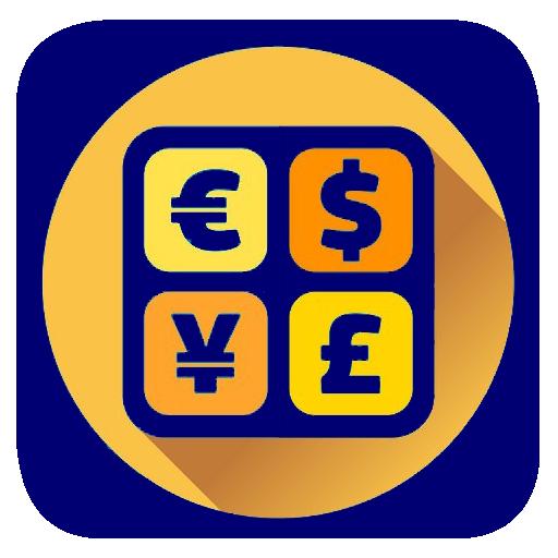 Bitcoin (BTC) ir Nepalo rupija (NPR) Valiutos kursas konversijos skaičiuoklė