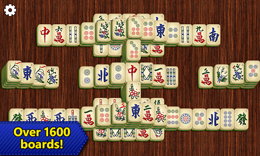 Mahjong Epic  Apps For Pc (Windows And Mac) Download Now 1