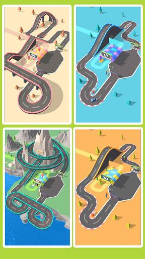 Idle Racing Tycoon-Car Games 1.6.0 screenshots 7