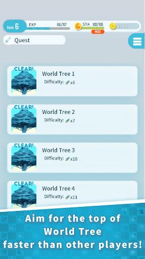 EGGRYPTO 1.8.3 screenshots 5
