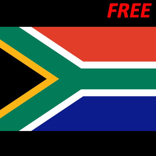 Afrikaans umhumushi