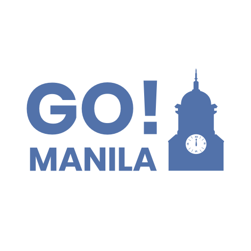 GO Manila