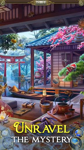 Hidden City: Hidden Object Adventure 1.39.3904 screenshots 5
