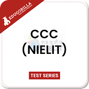 EduGorilla's CCC Online Test Series