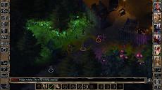 Baldur's Gate II: Enhanced Editionのおすすめ画像2
