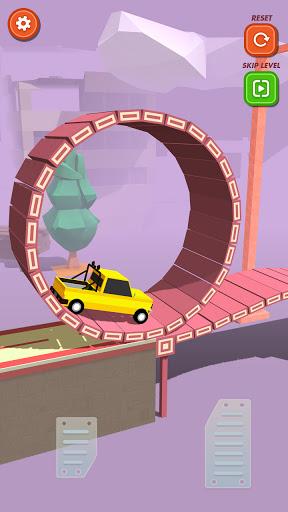 Drive Madness – Car Games screenshot 1
