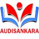 Audisankara FME per PC Windows