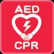 全民急救AED 2.0