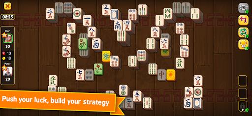Mahjong Challenge 3.0.31 screenshots 16