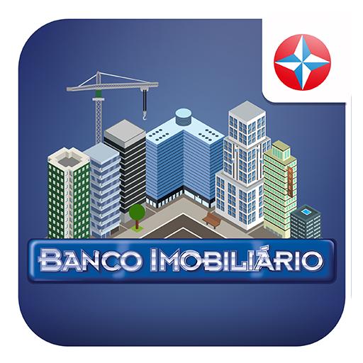 Banco Imobiliário Clássico