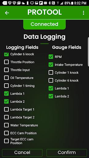 ProTool  Screenshots 11