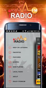 Taman Jomblo Bandung | IRADIO FM