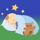 Sleep Sound for Baby para PC Windows