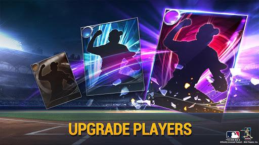 MLB 9 Innings GM 4.9.0 screenshots 11