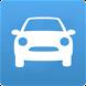 私の車 メンテナンスとサービス - Androidアプリ