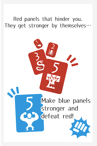 Levels - Addictive Puzzle Game 2.6.1 screenshots 3
