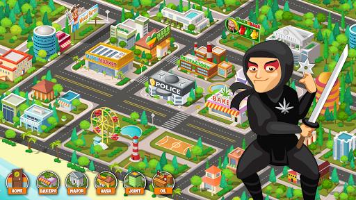 Kush Tycoon: Pot Empire 3.2.46 screenshots 16