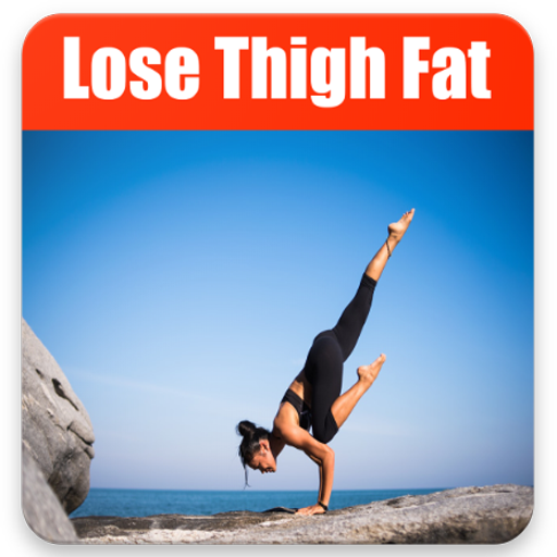 pierde grăsimea de jos motive de pierdere în greutate la 50 de ani