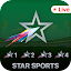 Star sports HD, Hot Live Cricket TV StreamingGuide