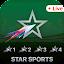 Star sports HD, Hot Live Cricket TV StreamingGuide