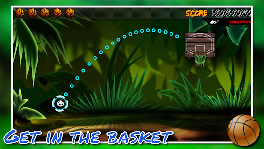Basketball: Training  Apps For Pc (Download Windows 7/8/10 And Mac) 2