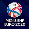 EHF EURO 2020 APK Icon
