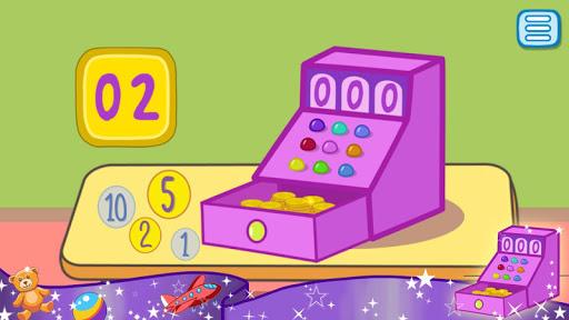 Toy Shop: Family Games 1.7.7 screenshots 7