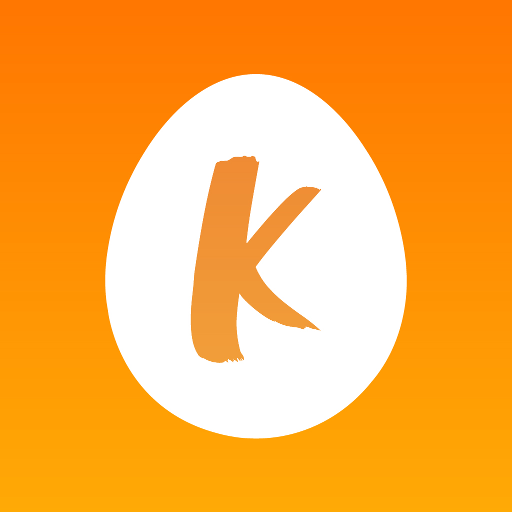 KakelVers