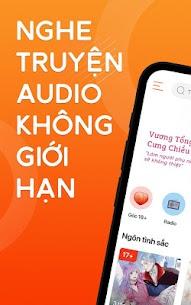 TuneFM 1