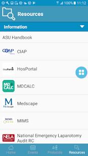 ASU 1.0.7 Screenshots 5