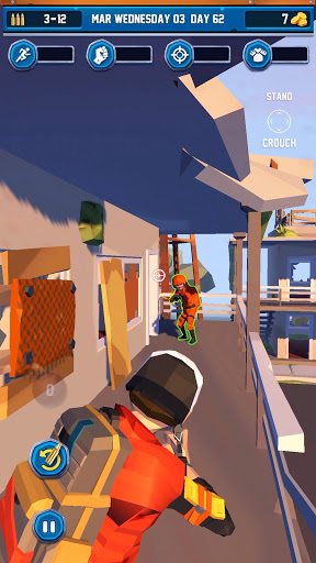 LegendArya screenshots 3